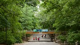 Milwaukee County Zoo - Wisconsin - Tourism Media