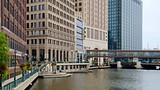 Milwaukee - Wisconsin - Tourism Media