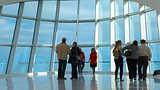 Milwaukee Art Museum - Wisconsin - Tourism Media