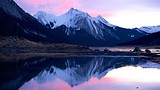 Medicine Lake - Kanada - Tourism Media