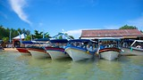 Image Result For Bali Vacations Package Save Up To Expedia