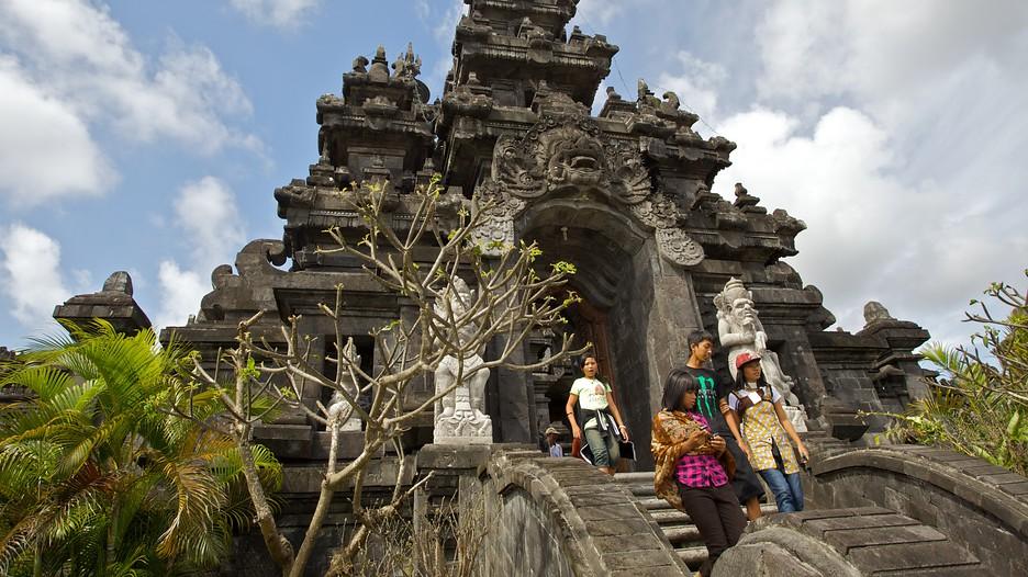 tourism kuta bali vacations