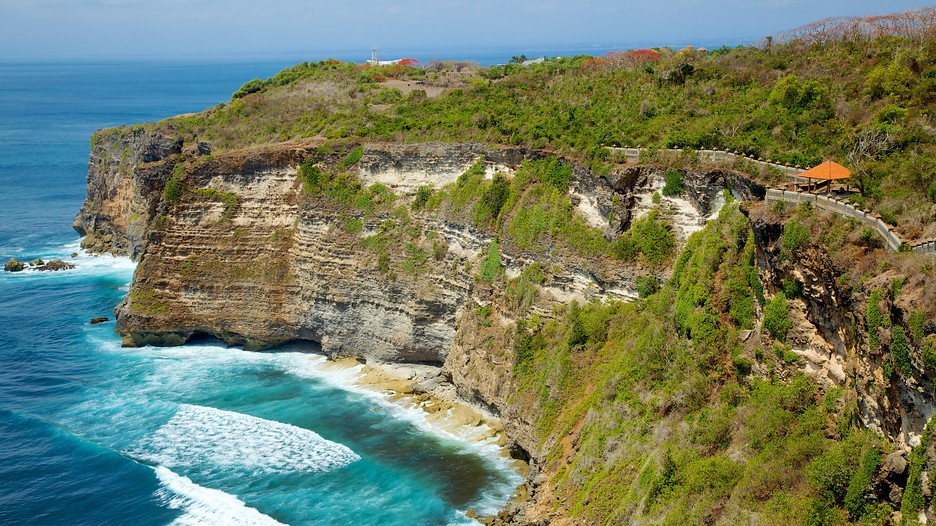 Bali Holidays - Find Cheap 2018 Packages Now | Expedia