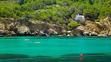 Benirras Beach - Ibiza - Tourism Media
