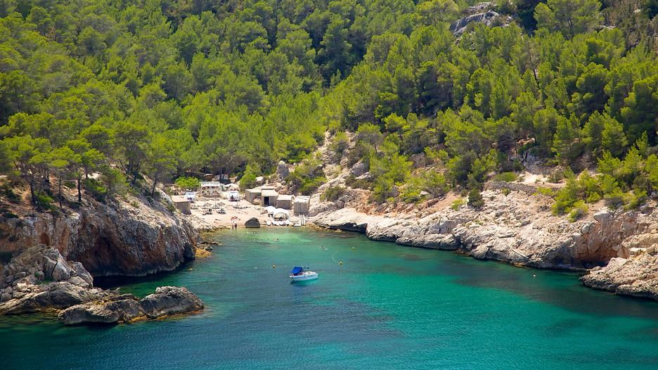 Αποτέλεσμα εικόνας για ibiza  Can Marçà