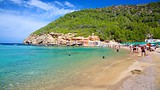 Benirras Beach - Spain - Tourism Media