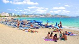 Playa d'en Bossa - Spain - Tourism Media