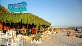 Las Salinas Beach - Ibiza - Tourism Media
