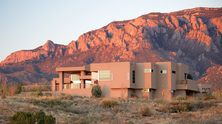 Albuquerque Vacations 2017 Package Amp Save Up To 603