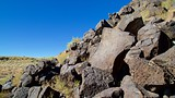 Petroglyph National Monument - Albuquerque - Tourism Media