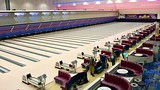 National Bowling Stadium - Nevada - Tourism Media