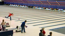 National Bowling Stadium - Reno