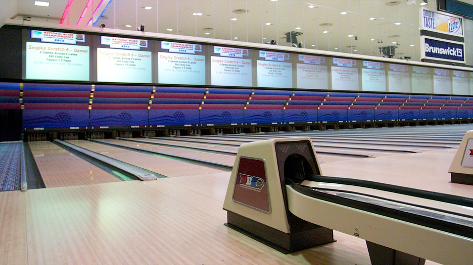 National Bowling Stadium In Reno Nevada Expedia