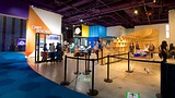 Tech Museum - San Jose - Tourism Media