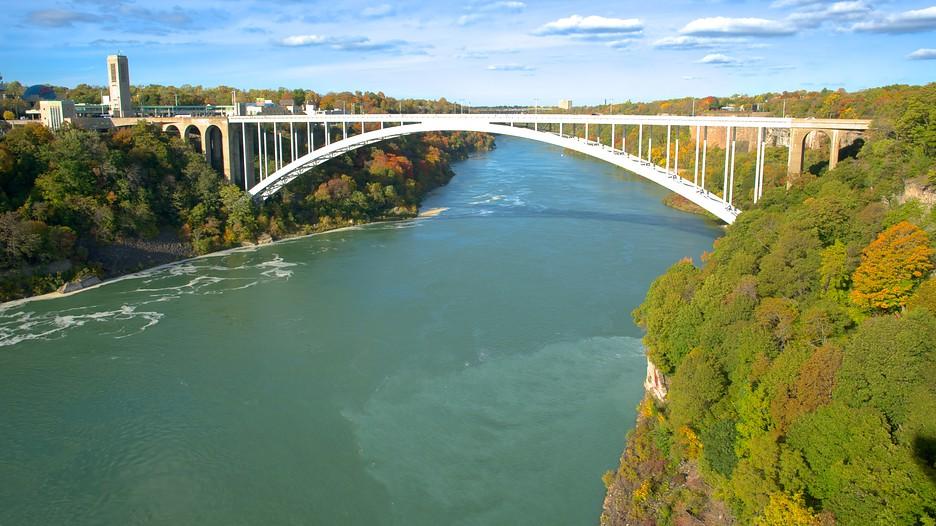 Last Minute Hotel Deals Niagara Falls Canada