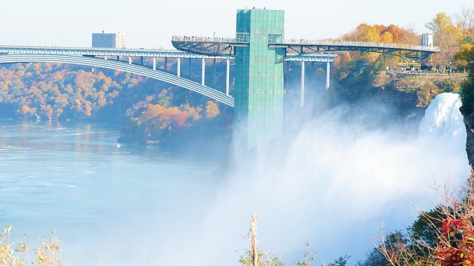 Niagara Falls Ny Hotel Deals Last Minute