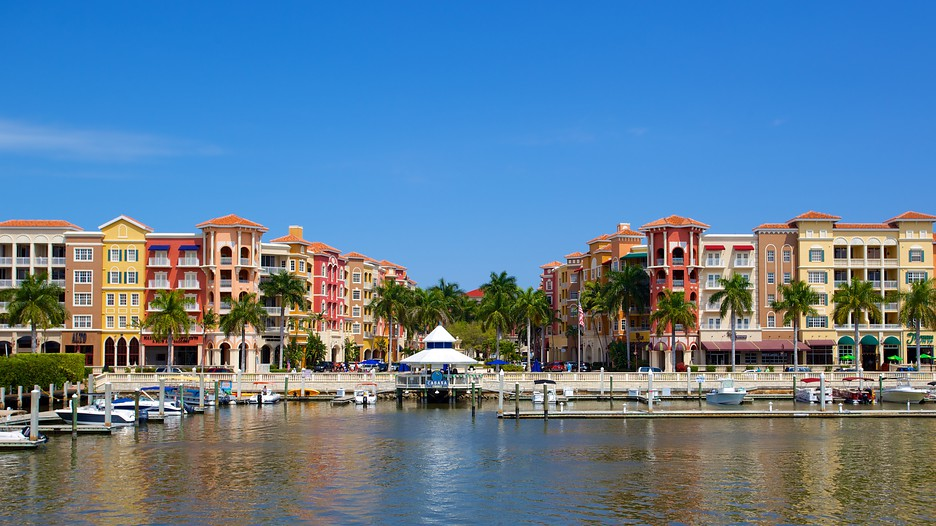 Naples fl deals