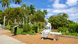 Edison and Ford Winter Estates - Fort Myers - Tourism Media