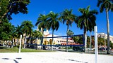 Centennial Park - Fort Myers - Tourism Media