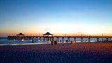 Fort Myers Beach - Florida - Tourism Media