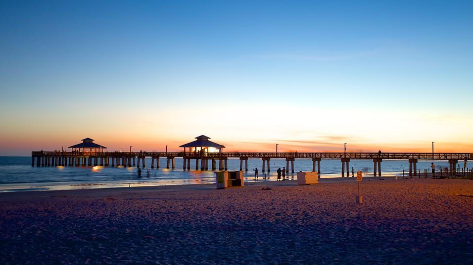 Fort Myers Beach Deals