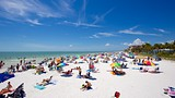 Fort Myers Beach - North America - Tourism Media