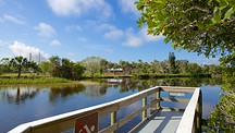 Manatee Park - Fort Myers