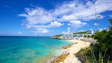 Cupecoy - Sint Maarten (Dutch) - Tourism Media