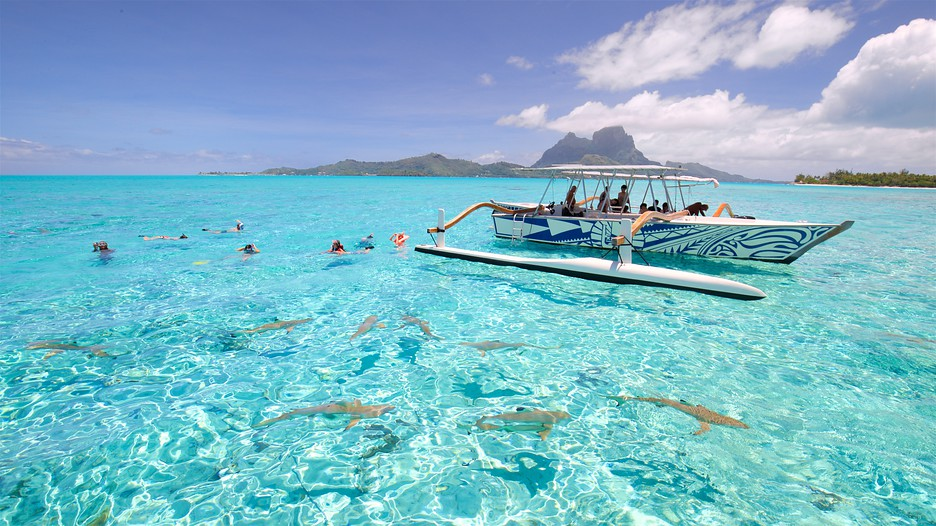 bora bora vacations 2017 package save up to 603 expedia. Black Bedroom Furniture Sets. Home Design Ideas