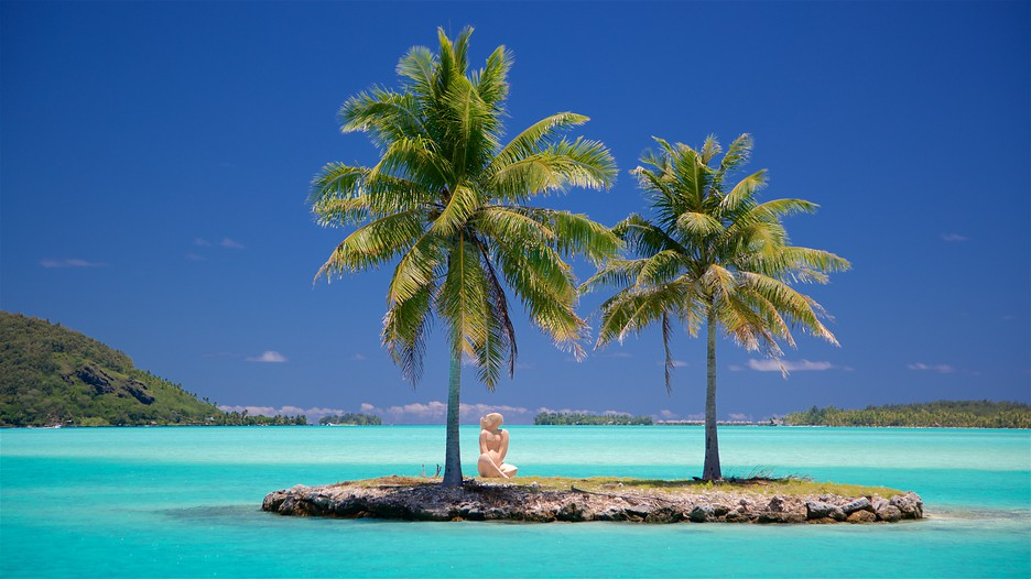 Bora Bora Holidays Cheap Bora Bora Holiday Packages