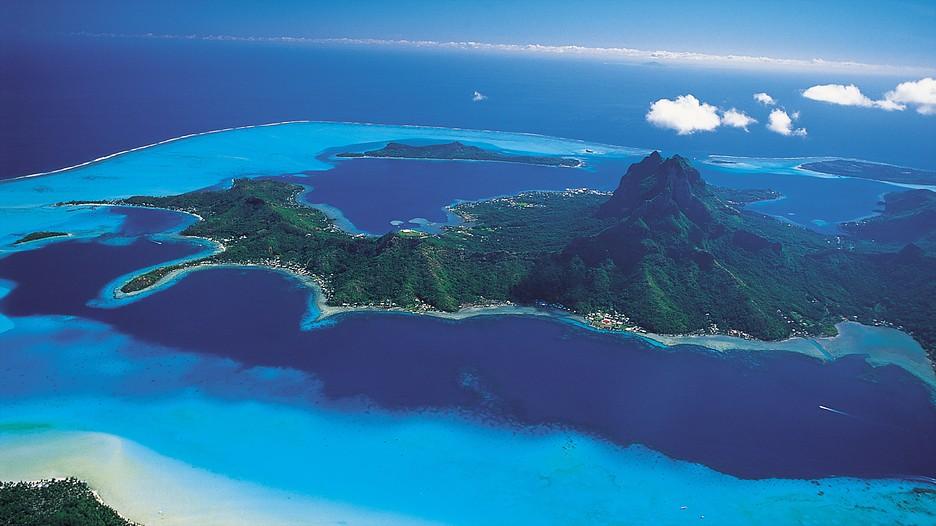 Bora Bora Holidays Cheap Bora Bora Holiday Packages