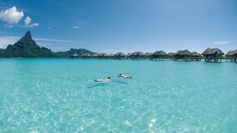 Image Result For Bora Bora Vacations Packages New Tahiti Vacations Bora Bora French Polynesia