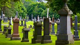 Fairview Cemetery - Halifax - Tourism Media