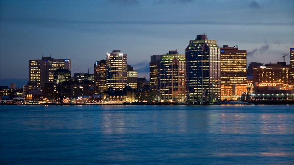 Halifax Vacations: Explore Cheap Vacation Packages | Expedia