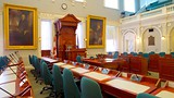 Province House - Halifax - Tourism Media