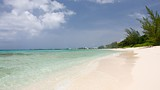 Grand Caïman - Cayman Islands Department of Tourism