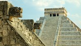 Riviera Maya - Mexiko und Lateinamerika - Tourism Media