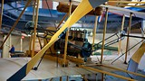 Military Aviation Museum - Norfolk - Virginia Beach - Tourism Media