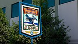 Military Aviation Museum - Virginia Beach - Tourism Media