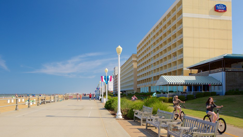 Hotels Close To Norfolk Naval Base