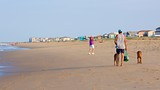 Sandbridge Beach - Virginia Beach - Tourism Media