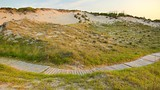 False Cape State Park - Norfolk - Virginia Beach - Tourism Media