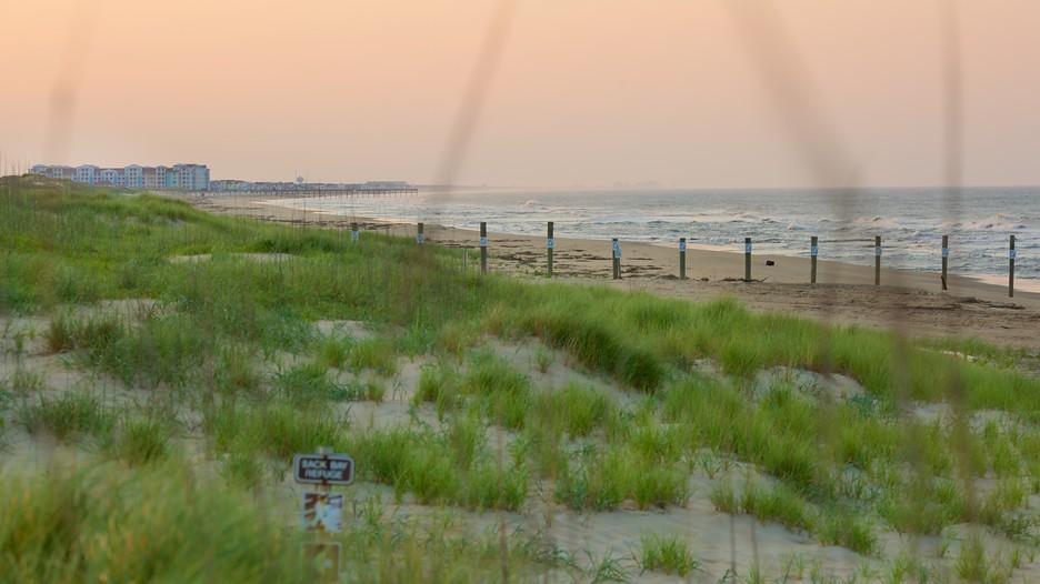 Virginia Beach Vacation Packages July 2017 Book Virginia
