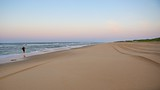 False Cape State Park - Virginia Beach - Tourism Media