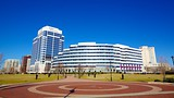 Norfolk - Virginia Beach - Tourism Media