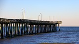 Virginia Beach - Tourism Media