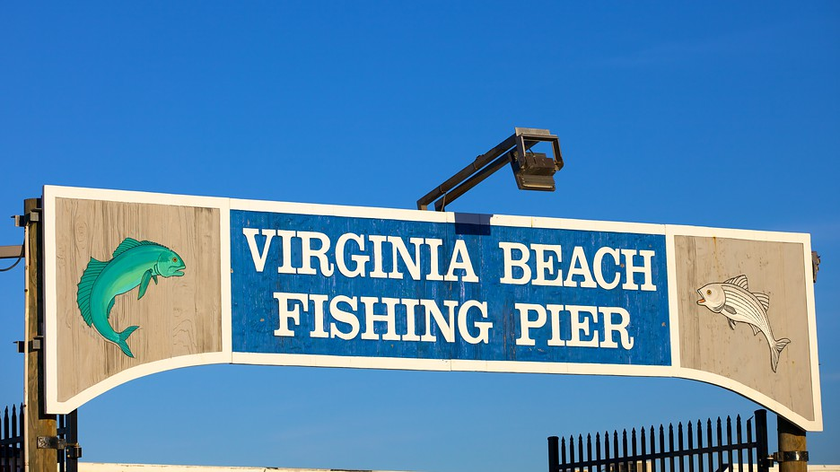 Virginia Beach Vacation Packages July 2017 Book Virginia