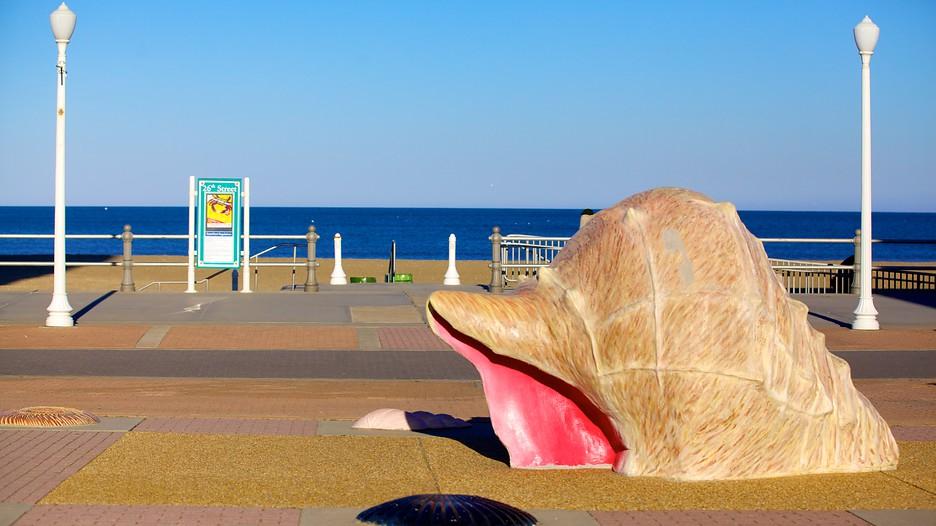 Virginia Beach Travel Packages