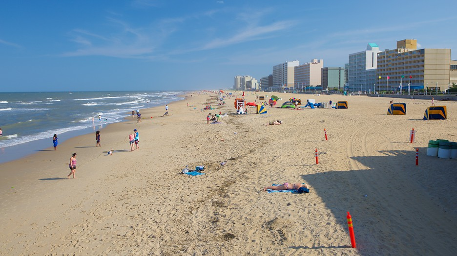 virginia beach Search virginia beach jobs and find great employment opportunities browse monster's collection of full time and part time jobs in virginia beach, virginia.