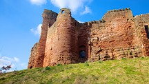 Bothwell Castle - Glasgow